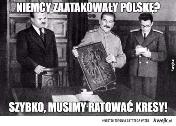 Ratowanie Polski