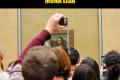 Zdjęcia rzeczy, których nie widujemy codziennie ikonka 11