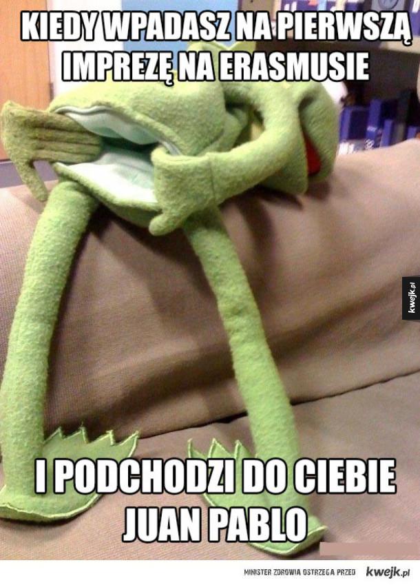Imprezy Najlepsze Memy Zdjęcia Gify I Obrazki Kwejkpl