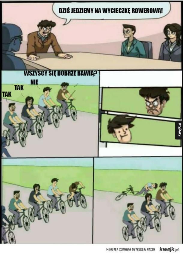 crossover meme
