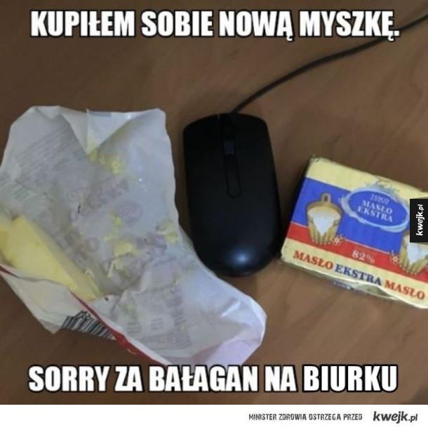 Polskie złoto