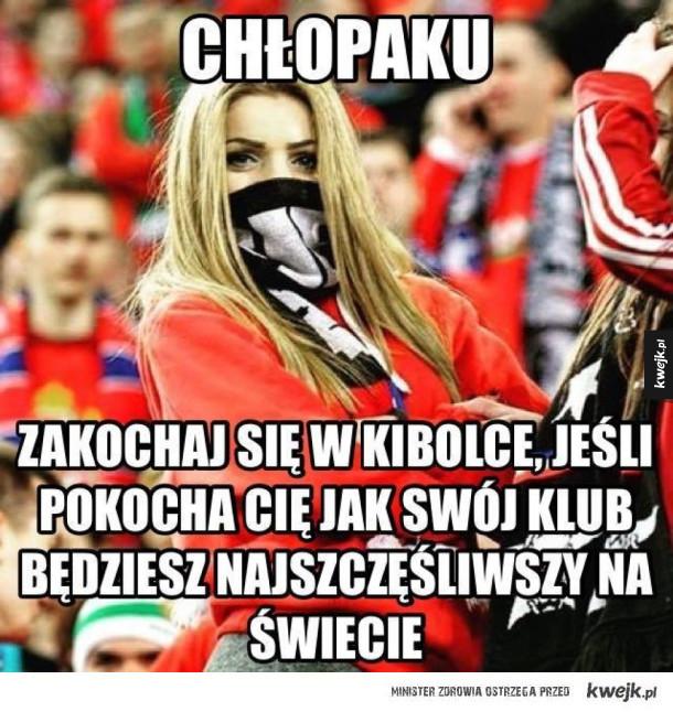 Kibolka