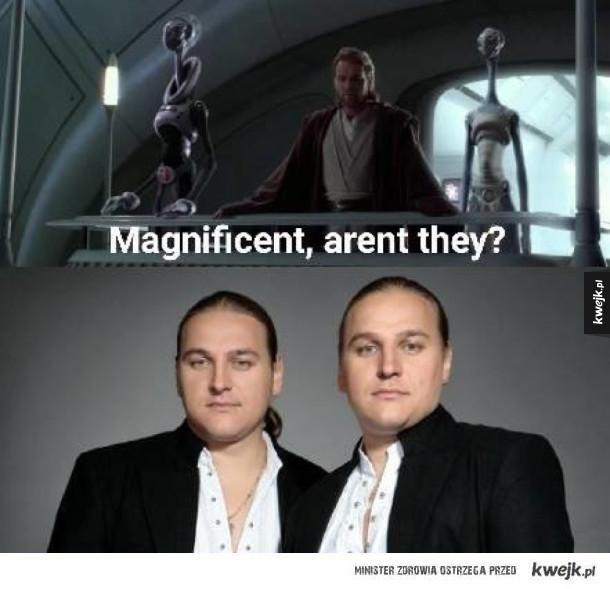 Cudowne klony