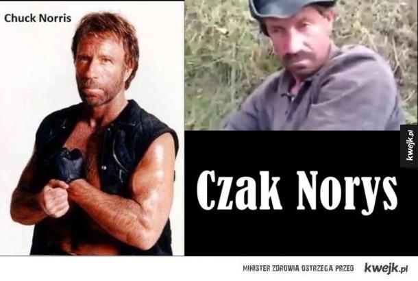 Po latach w Polsce