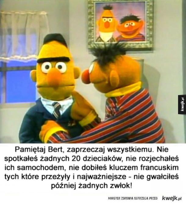 Ernie adwokat
