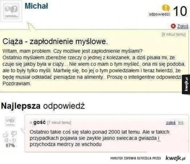 Zaorane xD