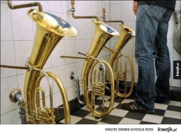 Najfajniejsze i najobleśniejsze toalety na świecie