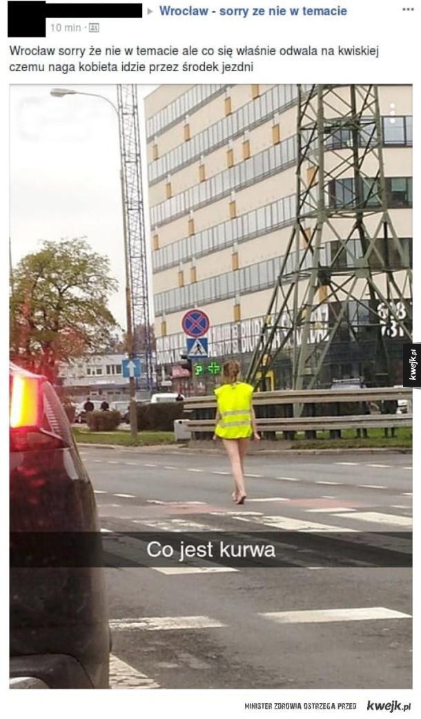 Polska Cersei Lannister