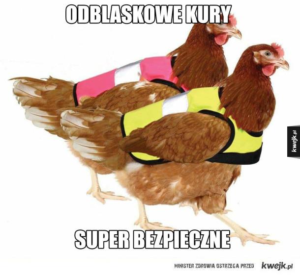 sUPER KURY