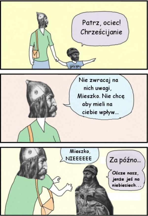 Mieszko
