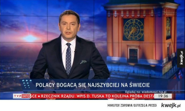 TVP znowu zaskakuje (true story)