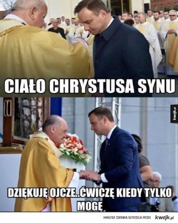 c2d1816b804a58 ciało niczym młody bóg - Ministerstwo śmiesznych obrazków - KWEJK.pl