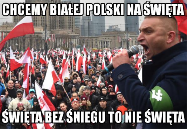 Biała Polska