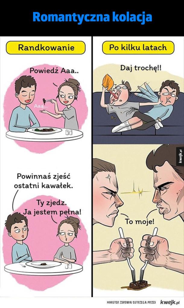 Typowe kobiece problemy