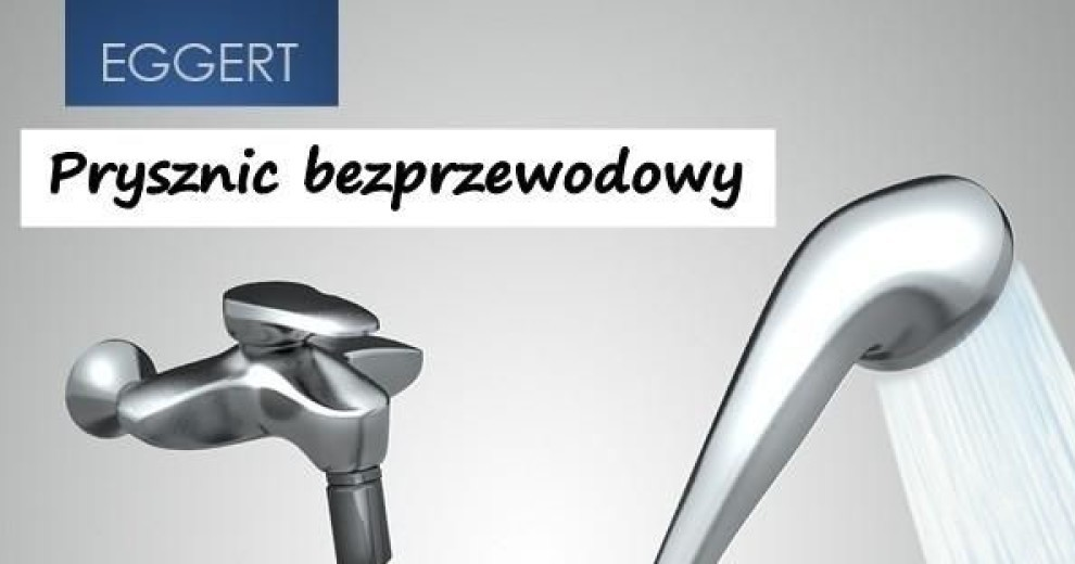 Bezprzewodowy Prysznic Ministerstwo śmiesznych Obrazków Kwejkpl