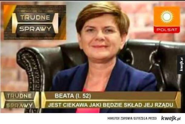 Ciekawska Beata