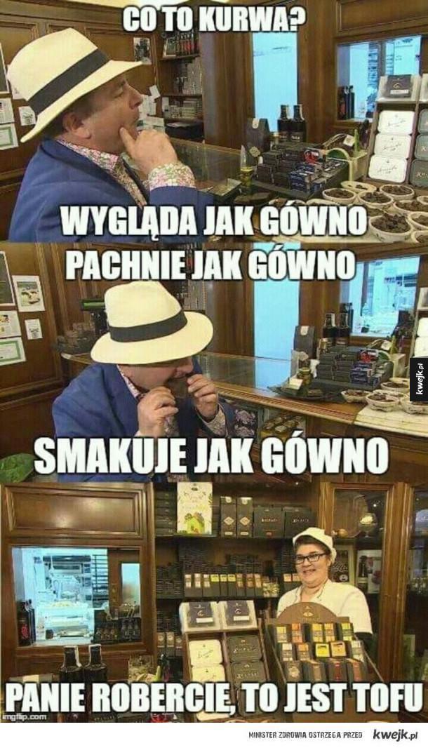 to-fuuuu