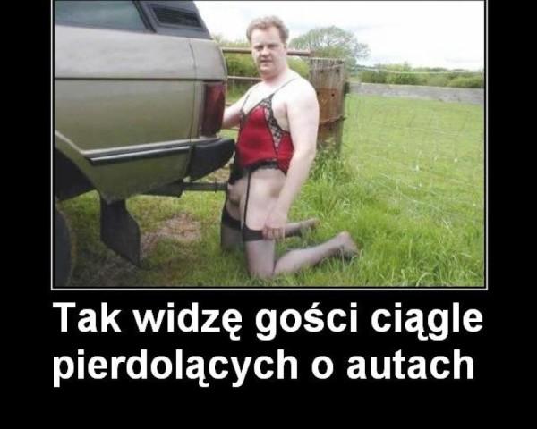 AutoJebcy