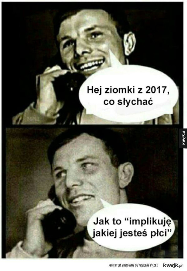 rok 2017