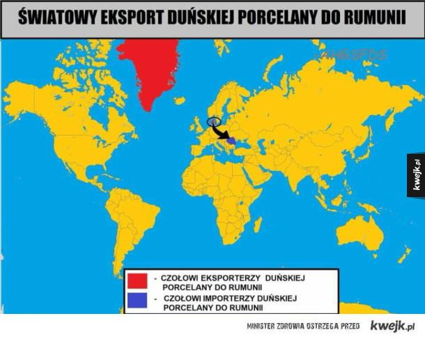 Bardzo ciekawa mapa