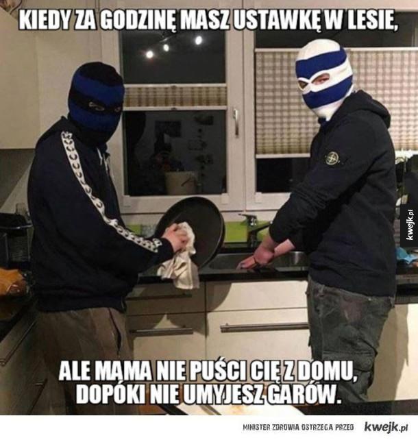 Kibole xD