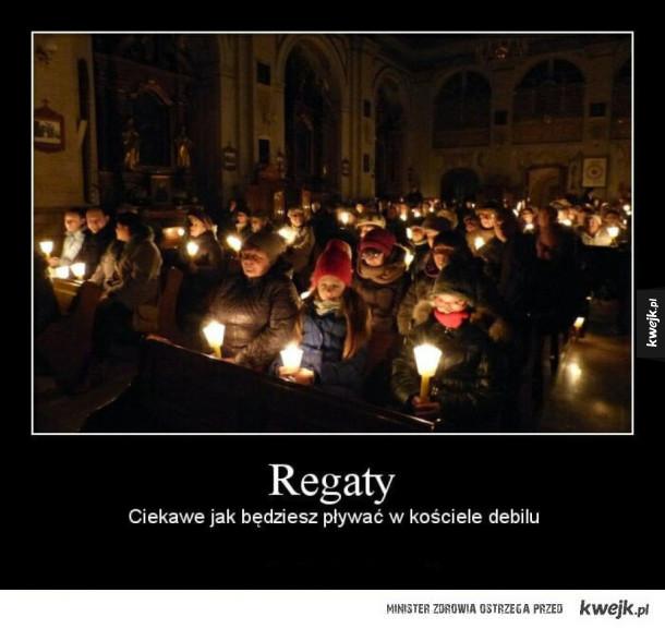 Regaty