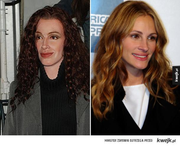 Figury woskowe celebrytów, które poszły naprawdę źle