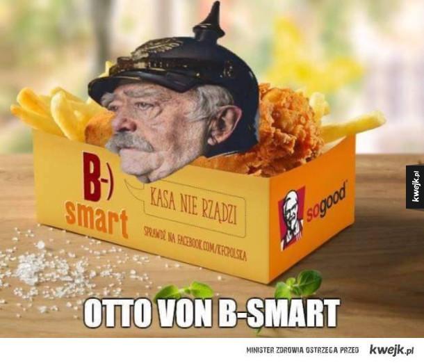 Wielki władca Niemiec