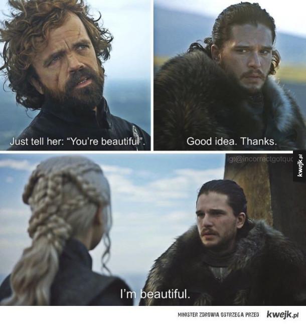 Źle zrozumiał