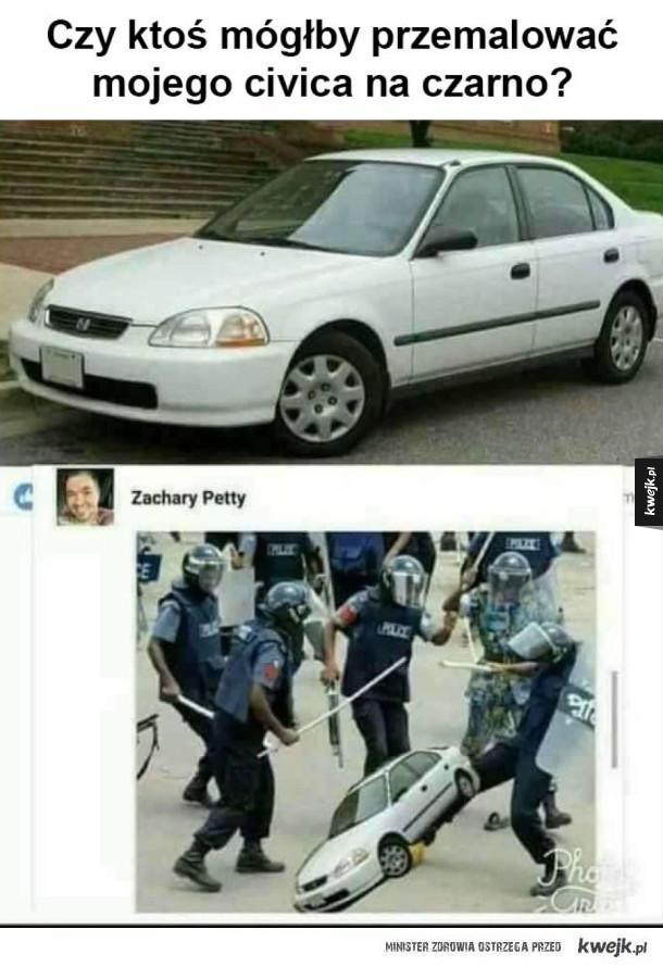 Mistrz Photoshopa wyjaśnił
