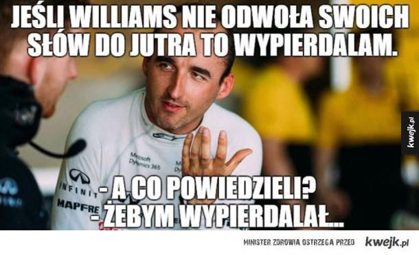 Smutny Kubica