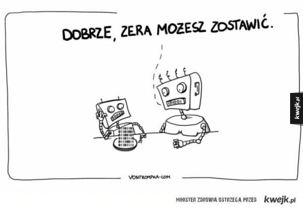 Roboty.