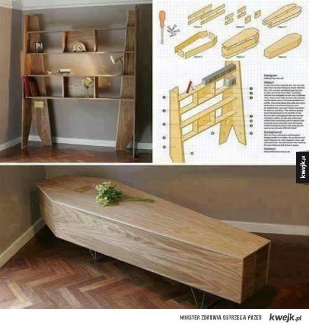 IKEA zawsze frontem do klienta