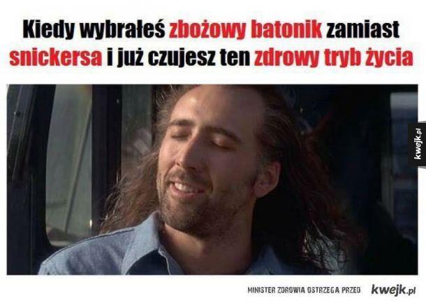 fit zycie aha :)))
