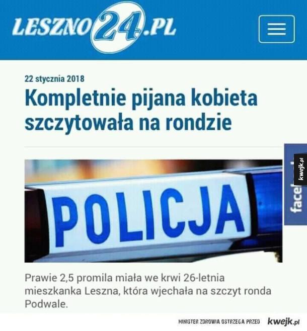 Siema Leszno xD