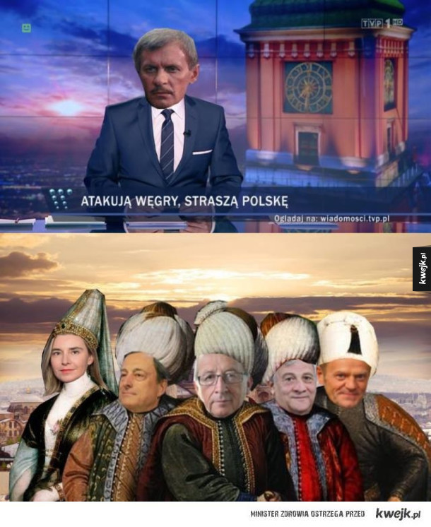 Turcy Brukselscy