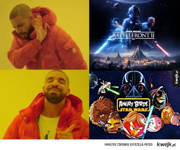 I to jest giera