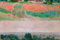 Słynne obrazy z tłustym rudym kotem w roli głównej ikonka 15