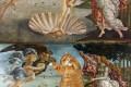Słynne obrazy z tłustym rudym kotem w roli głównej ikonka 4