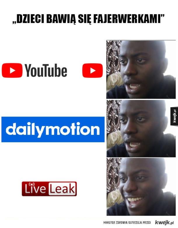 Który content najlepszy?
