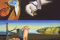 Słynne obrazy z tłustym rudym kotem w roli głównej ikonka 2