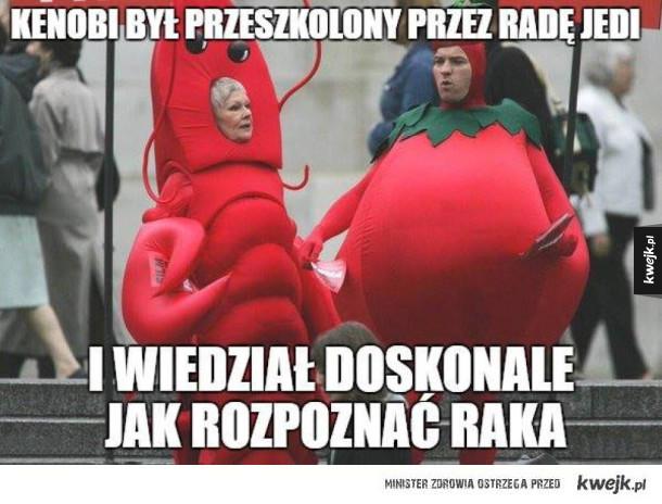 Pomidorowy Kenobi