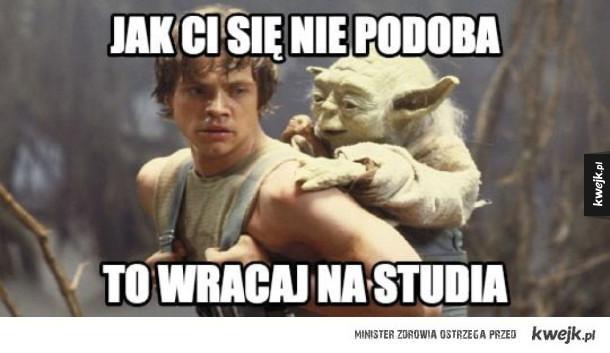 Star Wars - Kapitan Bomba