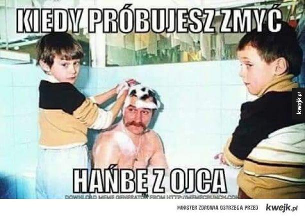 Wałęsa xD