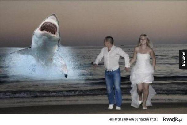 """""""Mistrzowie"""" Photoshopa"""