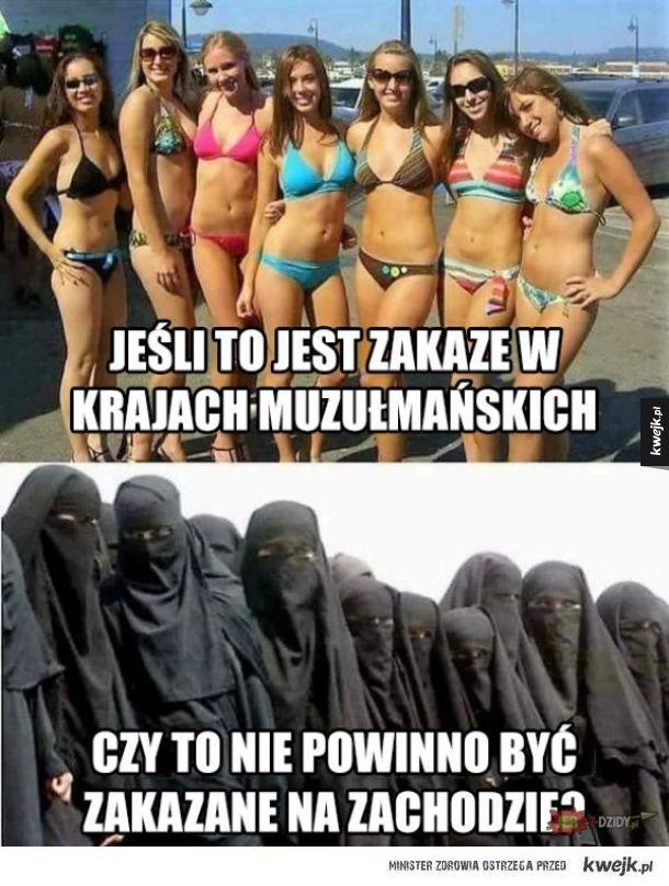 Zachód