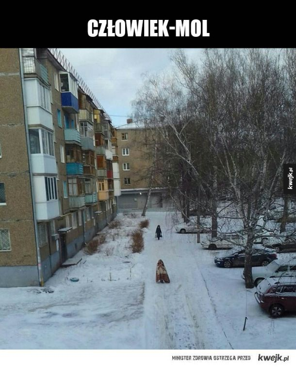 takie razeczy tylko w Rosji