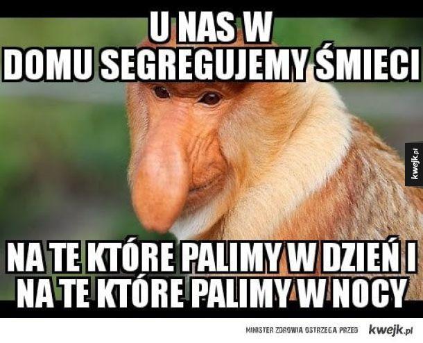 Witamy w Polsce
