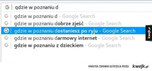 Przyjazny ten Poznań