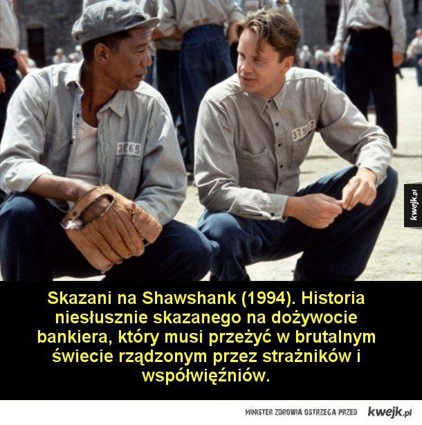 Najsłynniejsze ekranizacje prozy Stephena Kinga